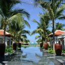 芽莊阿南酒店(The Anam Villas Nha Trang)