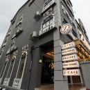 怡保Z酒店(Z Hotel Ipoh)