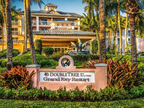 Key West Hotels >> 3 Star Hotels In Key West Trip Com