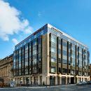 格拉斯哥市中心希爾頓歡朋酒店(Hampton by Hilton Glasgow Central)