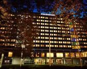 科隆施柏閣酒店