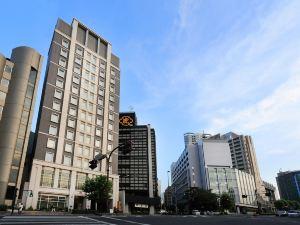 赤阪蒙特利酒店