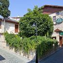 梅迪泰拉藝術酒店(Mediterra Art Hotel)