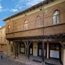 博洛尼亞科迪歐1890藝術酒店(Hotel Corona d'Oro Bologna)