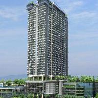 吉隆坡輝盛凱貝麗酒店式服務公寓酒店預訂