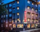 勞茲貝格酒店