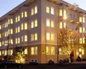 迪瑞斯科酒店