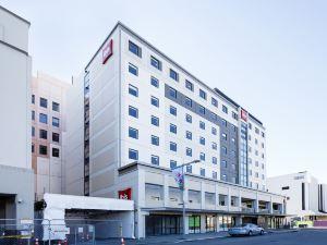 宜必思基督城酒店(Ibis Christchurch)