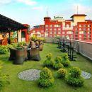 加德滿都麗笙大酒店(Radisson Hotel Kathmandu)