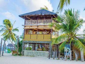巴拉望摩德薩島度假酒店(Modessa Island Resort Palawan)