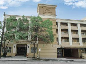 比奇崔斯酒店(Inn at The Peachtrees, an Ascend Hotel Collection Member Atlanta)