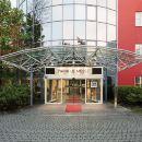 慕尼黑展覽中心NH酒店(NH München Messe)