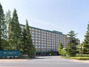 成田國際花園酒店(International Garden Hotel Narita)