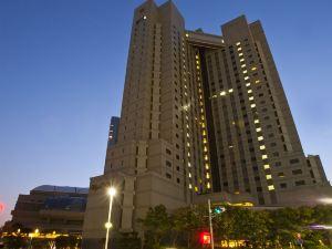 千葉縣幕張新大谷酒店(Hotel New Otani Makuhari Chiba)