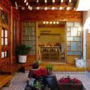 韓屋202旅館(Hanok Guesthouse 202)