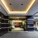 奧克蘭城市生活酒店