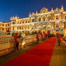 加德滿都雅克和雪人酒店