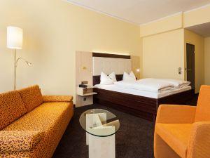 奧加斯塔酒店(Hotel Augusta)