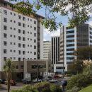 惠靈頓雷吉斯索爾頓酒店(Kingsgate Wellington)