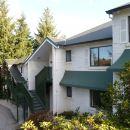 瓦娜卡湖高地汽車旅館(Wanaka Heights Motel)