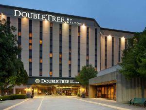 達拉斯商業街逸林酒店
