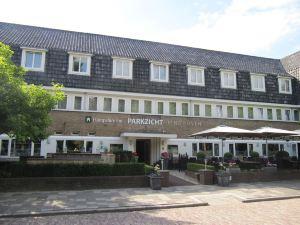 罕布什爾經典酒店(Hampshire Hotel Parkzicht Eindhoven)