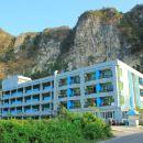 甲米奧南銀色蘭花度假酒店(Aonang Silver Orchid Resort Krabi)