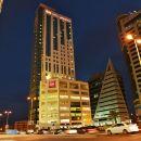 麥納麥澤夫宜必思酒店(Ibis Seef Manama)