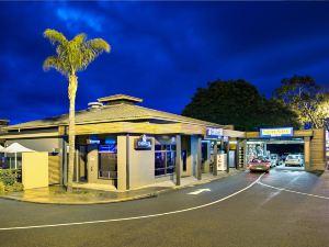 阿德萊德唐思雷酒店(Tonsley Hotel Adelaide)