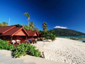 麗貝鮑威爾海灘度假酒店(Lipe Power Beach Resort)