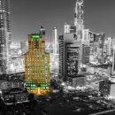 城市之塔酒店(City Tower Hotel)