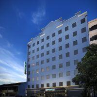 新加坡81酒店-好萊塢酒店預訂