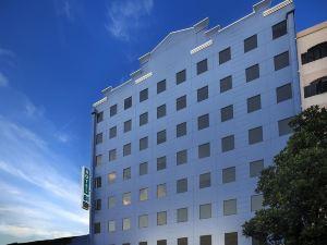 新加坡81酒店-好萊塢(Hotel 81 Hollywood)