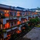 萬隆穆迪拉酒店(Mutiara Hotel Bandung)
