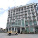 怡保邦咯島森信酒店(Seemsoon Hotel Ipoh)