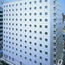 大阪東急REI酒店