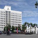 棉蘭因納大酒店(Grand Inna Medan)