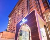 蘭卡威阿迪雅酒店