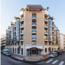 戛納克魯瓦塞特公寓式酒店(Clarion Suites Croisette Cannes)