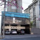 維亞康托諾酒店(Via Contorno Hotel)