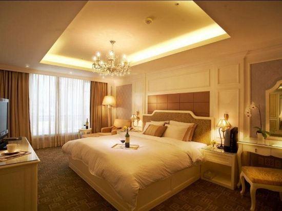 高利亞那酒店(Koreana Hotel)其他