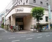 錫耶納酒店