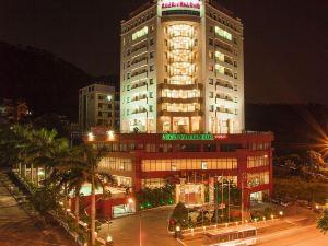 東盟下龍灣酒店(Asean Halong Hotel)