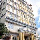 西貢河內酒店