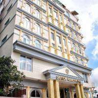 西貢河內酒店酒店預訂