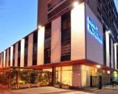 霍通德酒店
