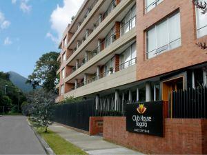 波哥大法蘭達收藏酒店