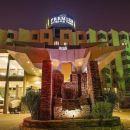 奧利弗·坦博機場尚品酒店(Premier Hotel or Tambo)