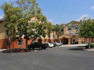 美國長居酒店-洛杉磯-阿卡迪亞(Extended Stay America - Los Angeles - Arcadia)