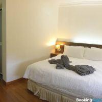 吉隆坡普特拉短住公寓酒店預訂